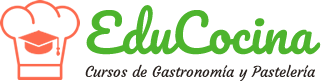 Cursos Online de Gastronomía y Pastelería   EduCocina